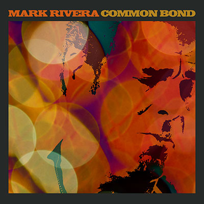 Common Bond – Start Over